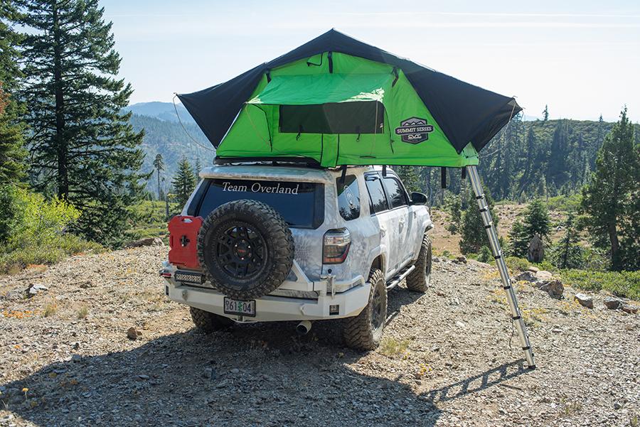 4runner_camper_tent