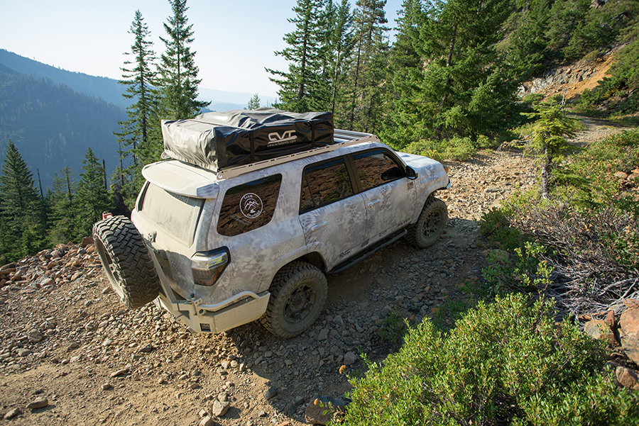 4runner_trail_offroad