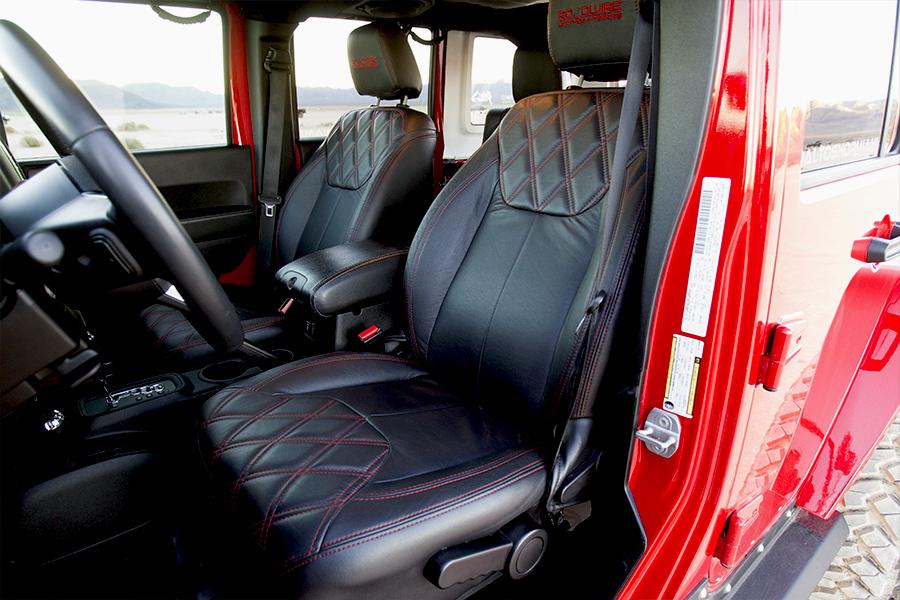 rubicon_custom_interior