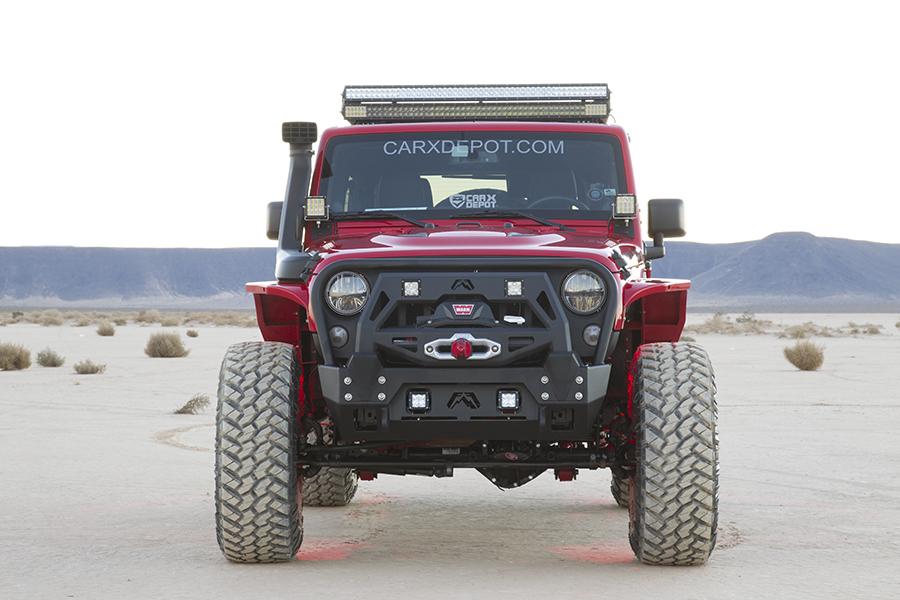 rubicon_jeep_lift_kit