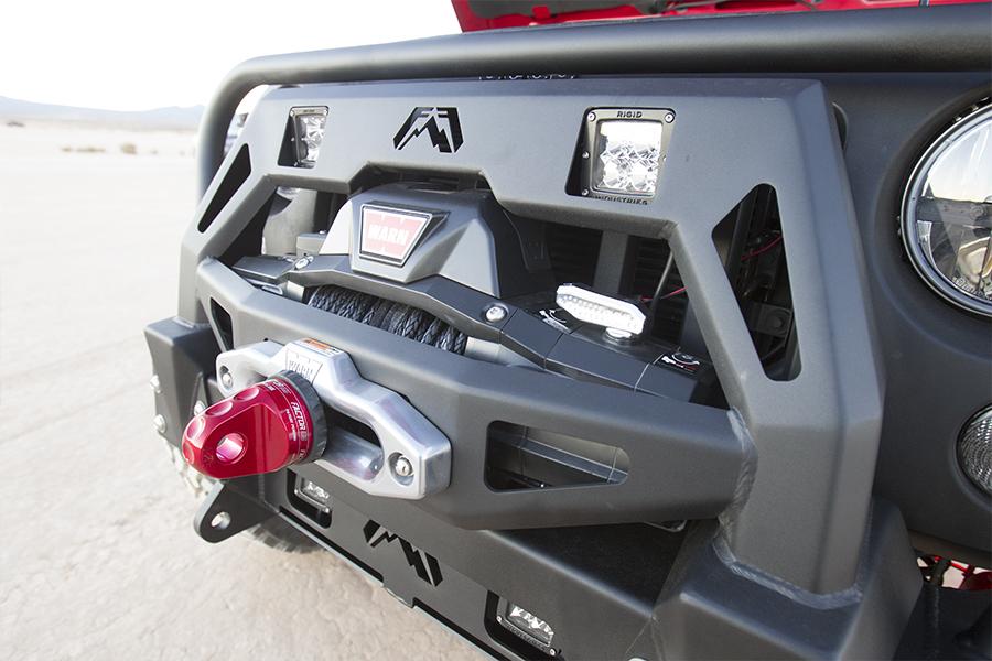 rubicon_jeep_winch