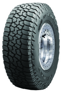 off-road tire: FALKEN WILDPEAK A/T3W