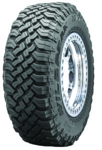 off-road tire: FALKEN WILDPEAK M/T
