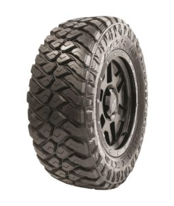 off-road tire: MAXXIS RAZR MT MT-772
