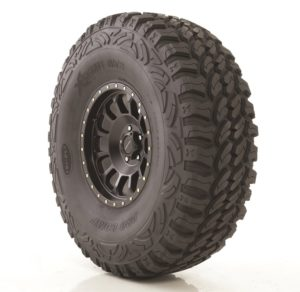 off-road tire: PRO COMP XTREME MT2