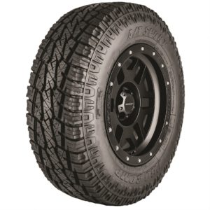 off-road tire: PRO COMP A/T SPORT
