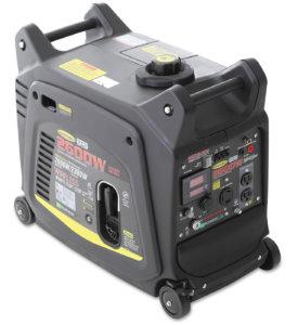 SMITTYBILT eps inverter generator sized