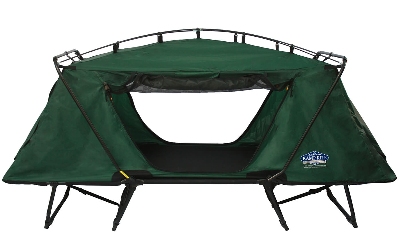 CAPACITY 1 person. NUMBER OF DOORS 2. WEIGHT 32 pounds. FLOOR AREA 20 square feet. PEAK HEIGHT 36 inches. MSRP $220  sc 1 st  TREAD Magazine & Gimme Shelter: Choosing the Best Tent for the Trail Truck or Pack ...