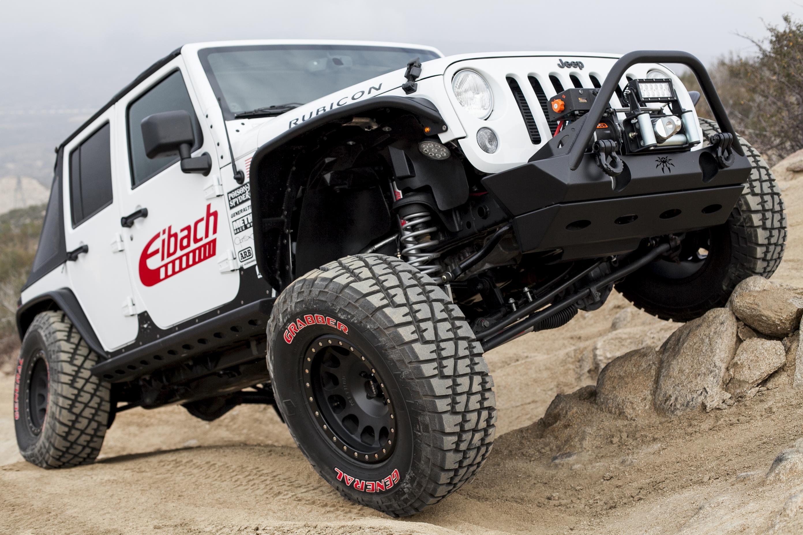 white jeep edit