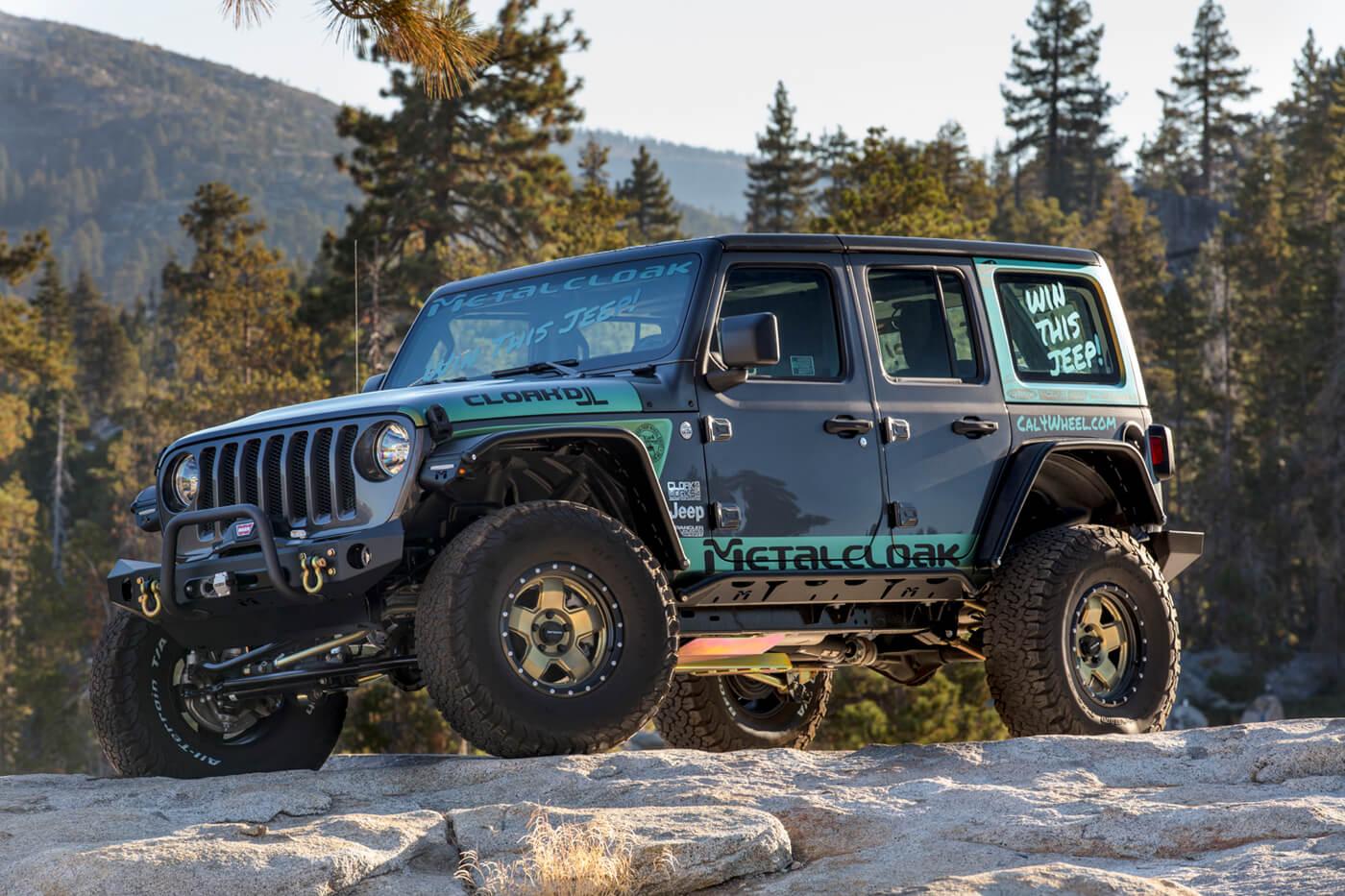 2018 Cal4 Jeep 002
