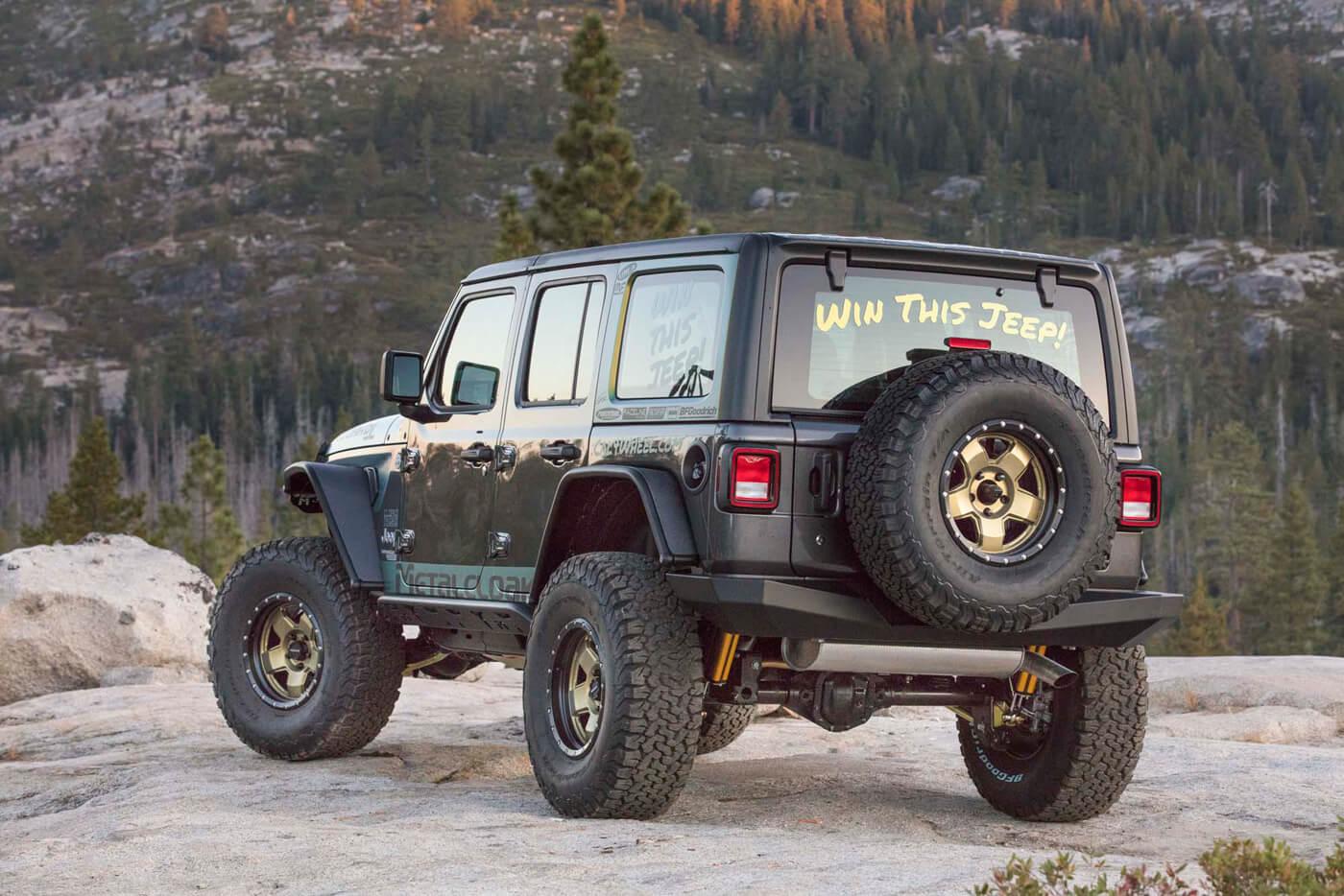 2018 Cal4 Jeep 007