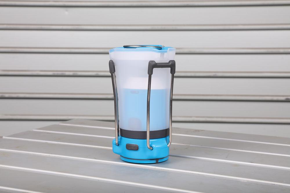 Campsite lantern Black Diamond Apollo Lantern