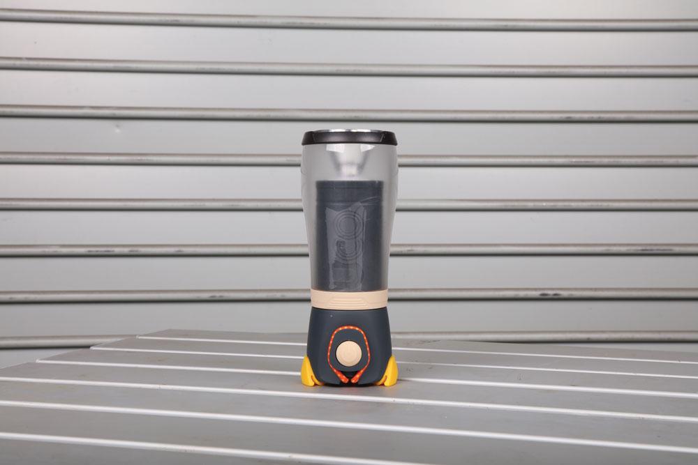 Campsite Lantern UCO Hyak Lantern + Flashlight