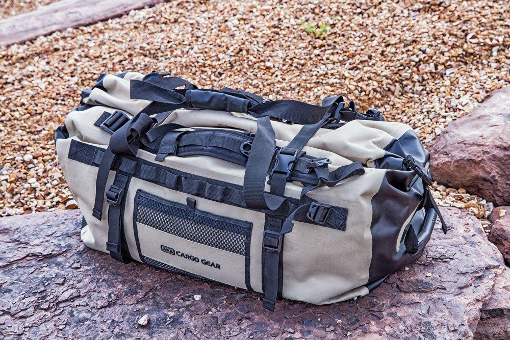 ARB Stormproof Bags