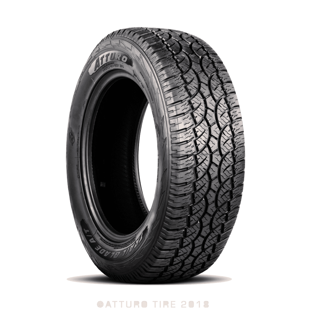 Atturo Tire Trail Blade A/T Tire