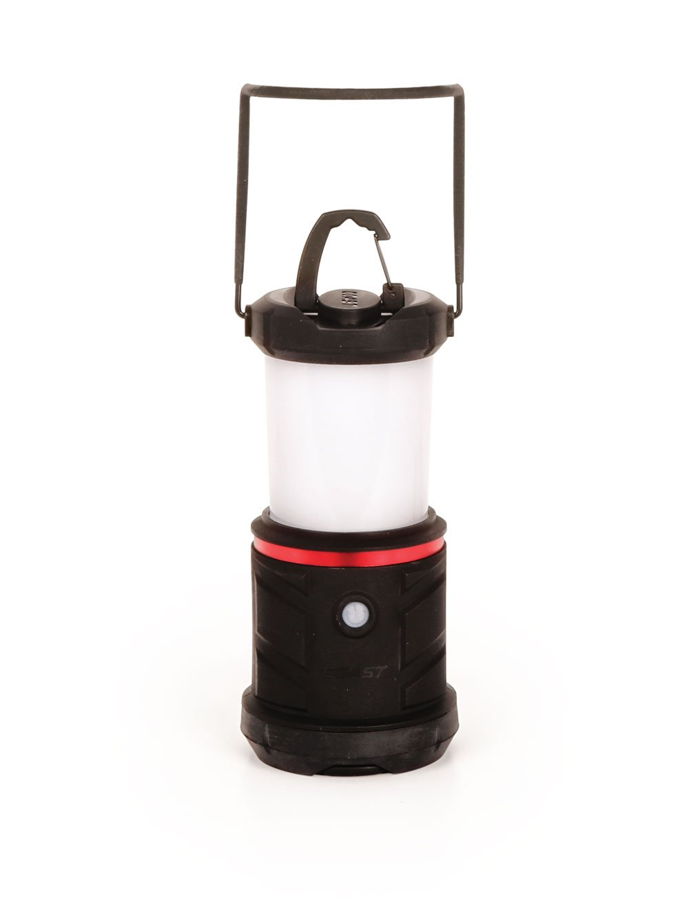 Coast Storm Proof EAL22 Lantern Camping Gear