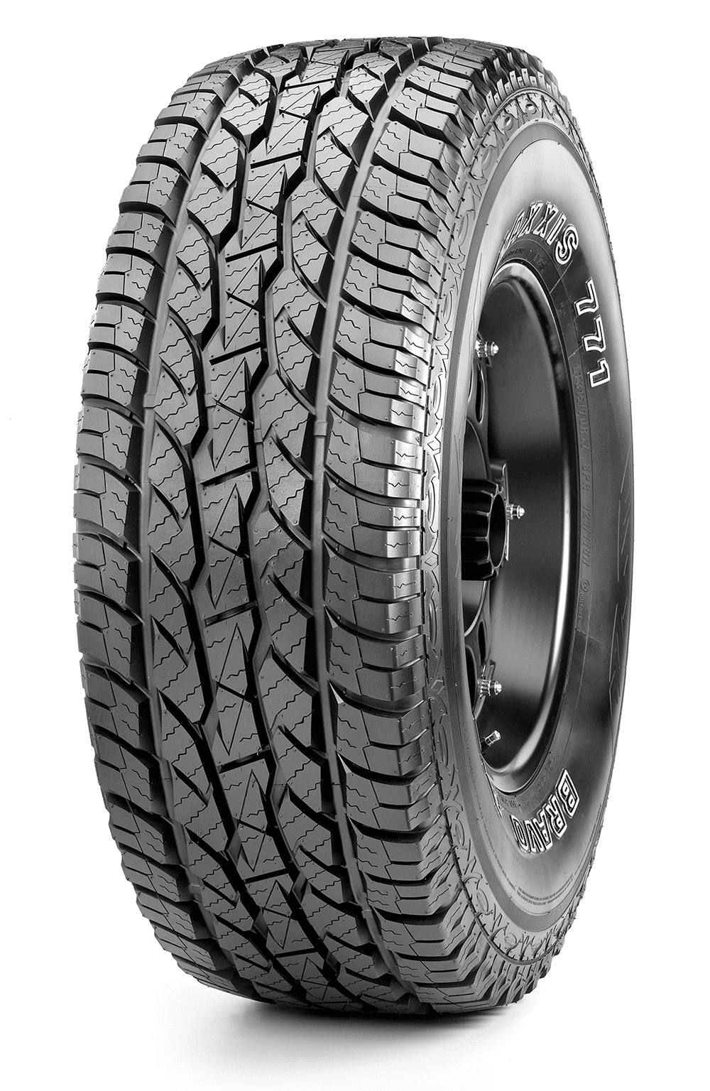 MAXXIS Bravo Series AT-771 Tire