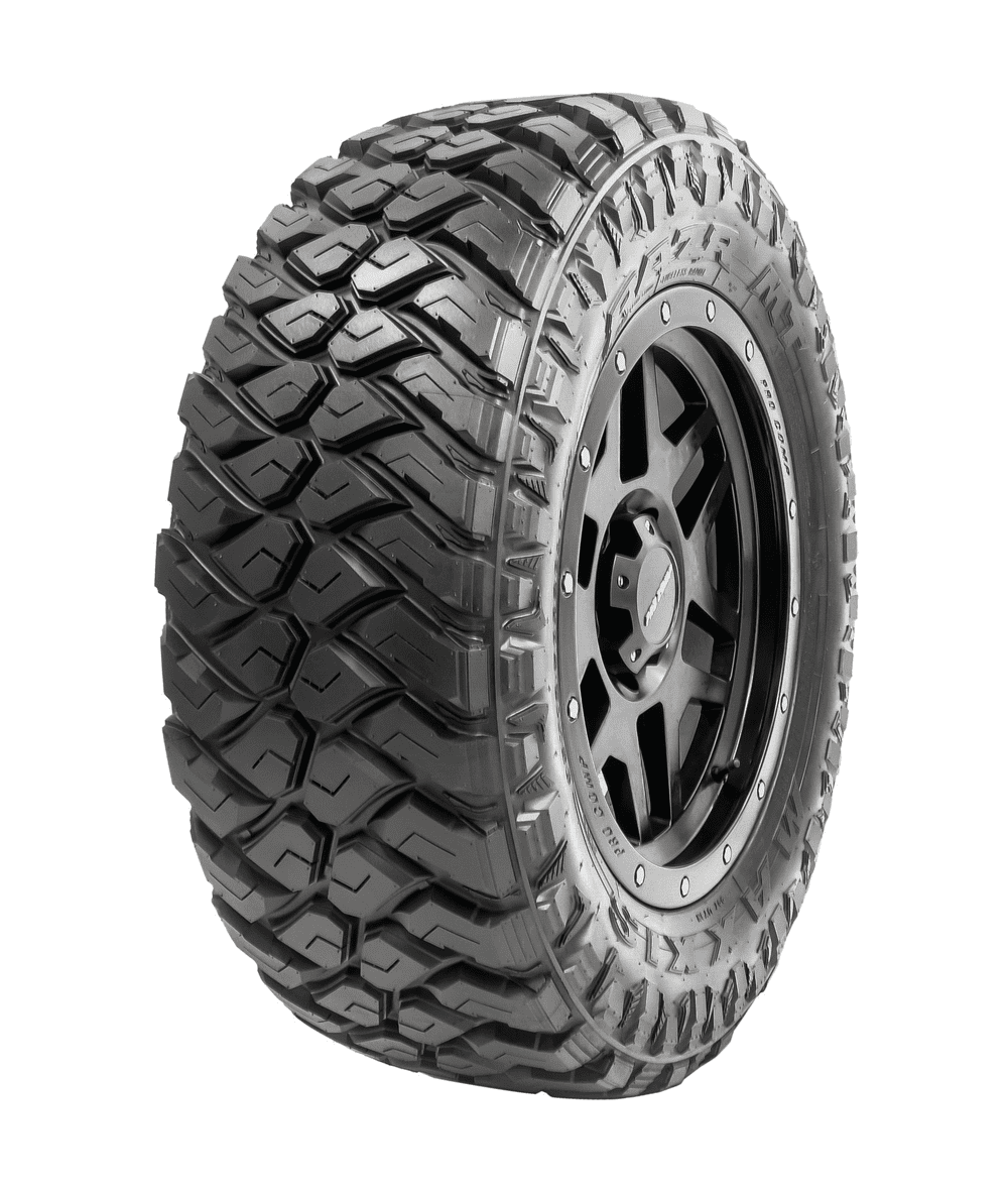 MAXXIS Tires RAZR MT