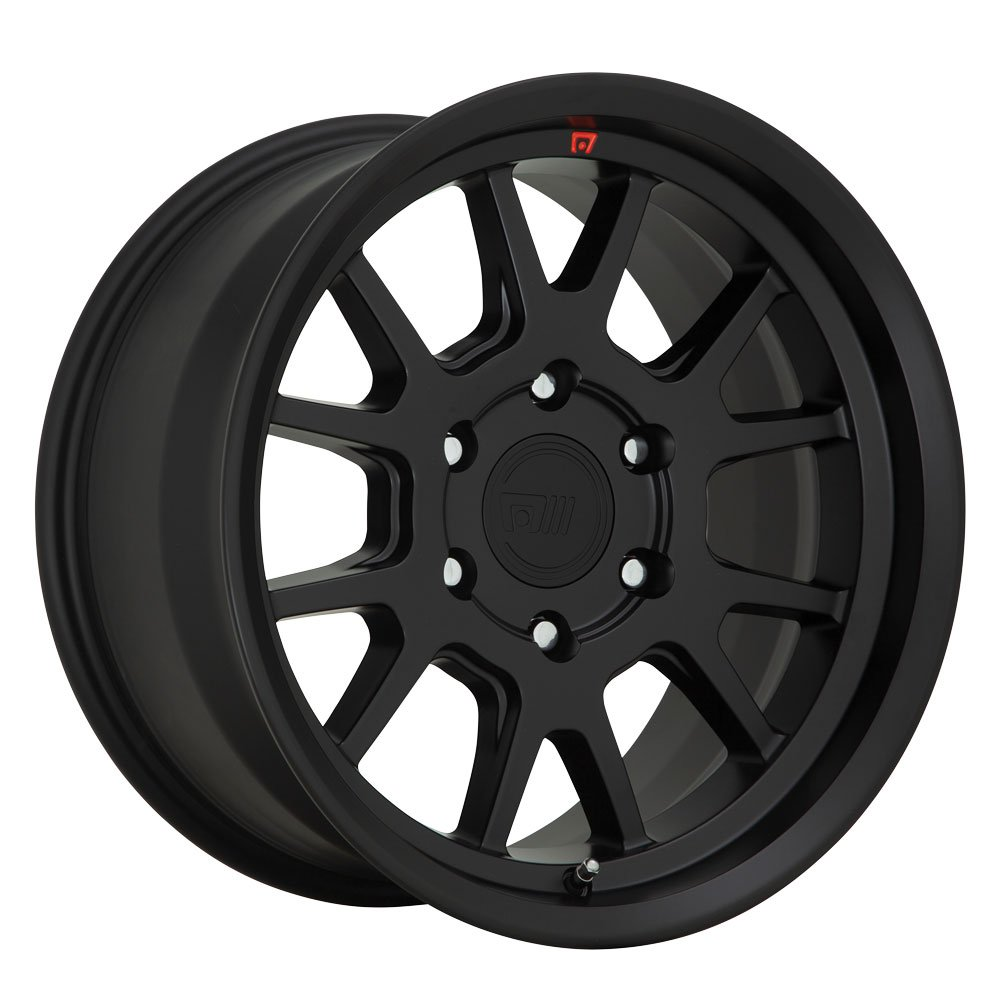 Montegi Racing MR149 wheels