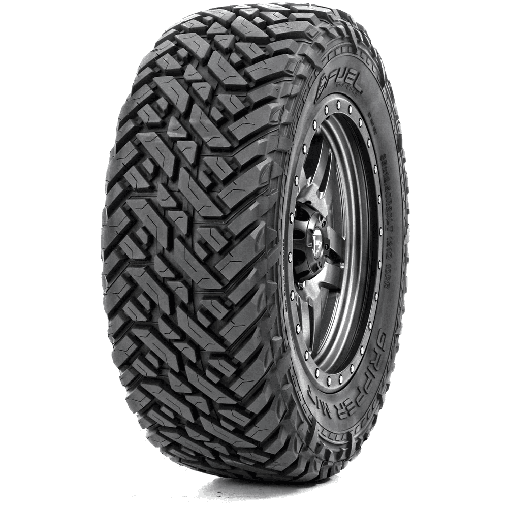 Falken Wildpeak A/T Trail Off-Road Tire
