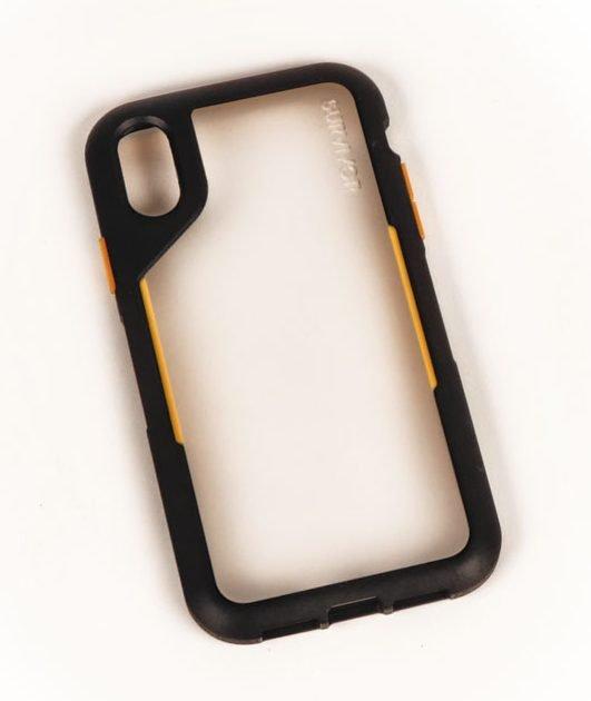 Griffin Technology Survivor phone case