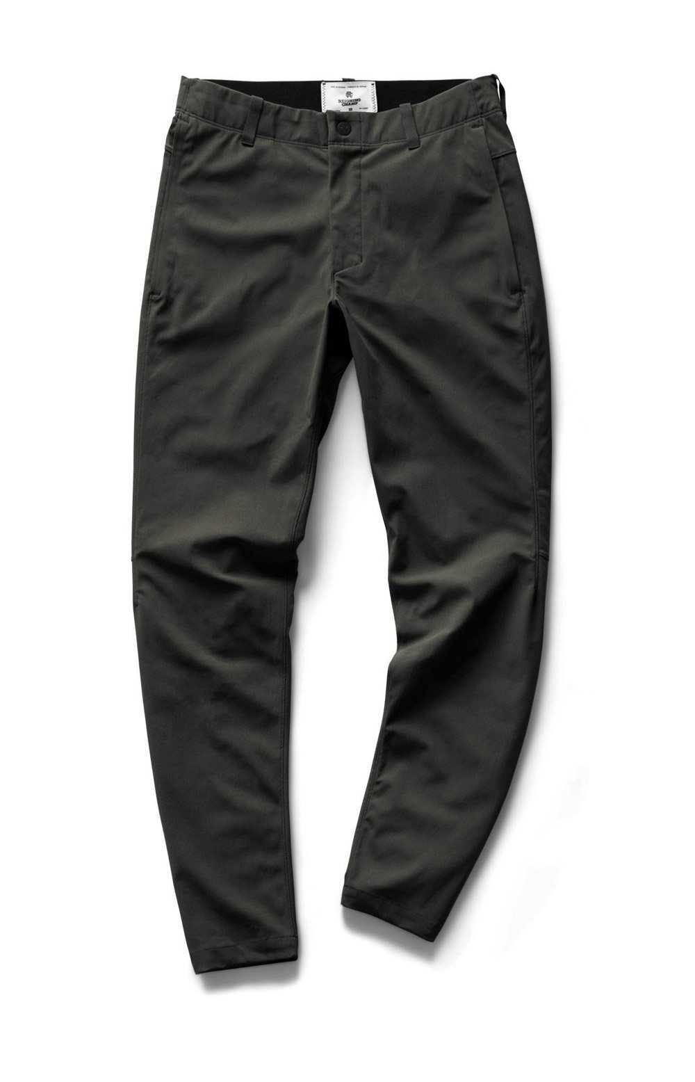 technical pants