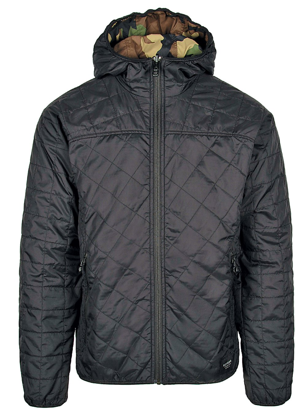 Beyond Clothing Prima Lochi Jacket for outdoor exploration
