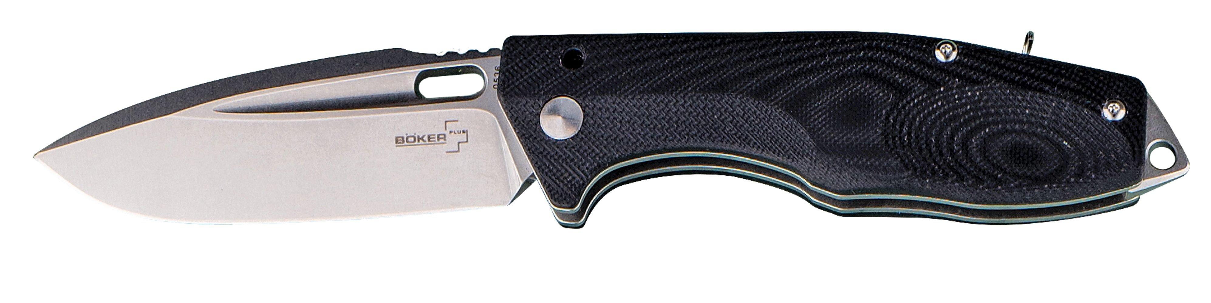 Boker Plus01BO753 pocketknives