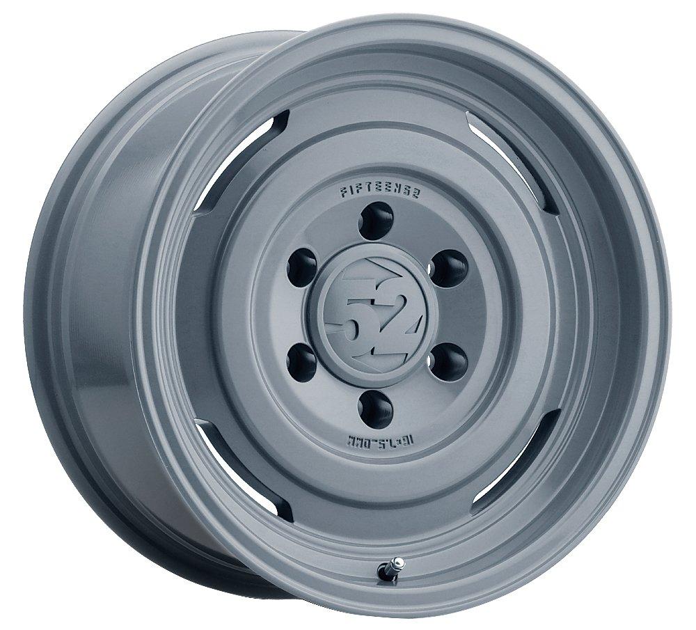 Fifteen52 Analog HD wheels
