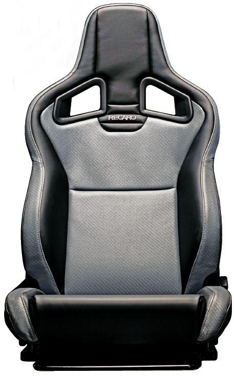 Recaro Cross Sportster ORV Seat