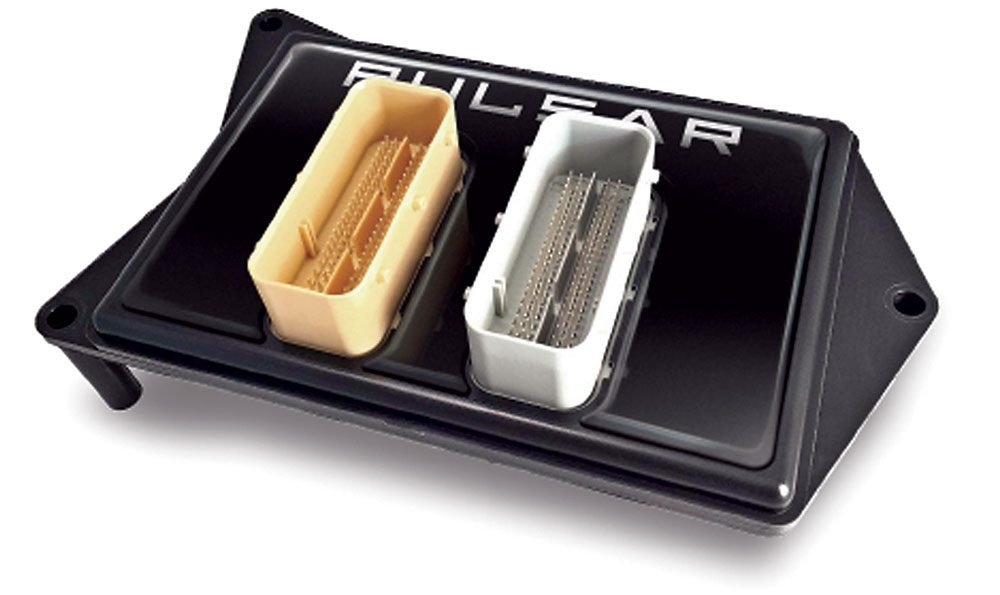 Pulsar Overlanding Products
