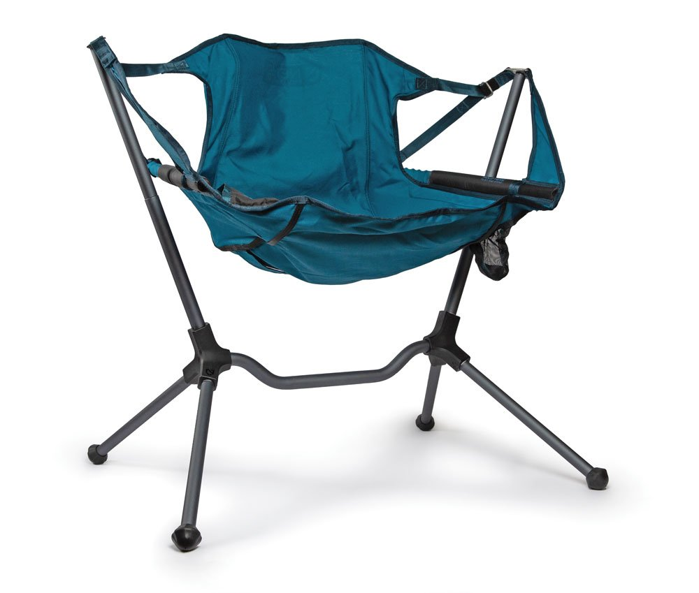 Nemo Stargaze chair