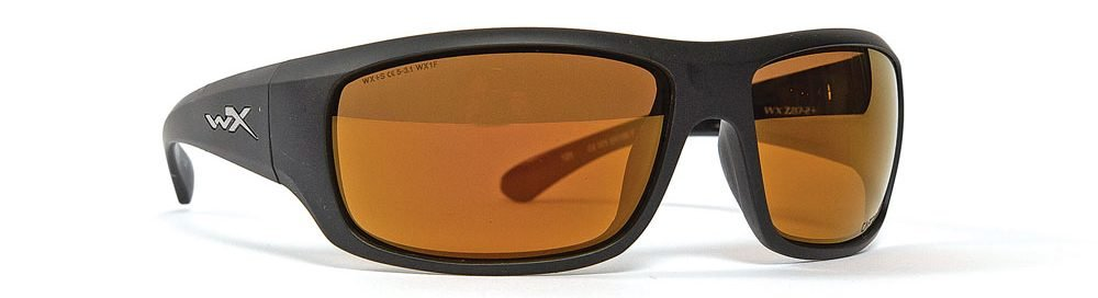 Wiley X WX Omega sunglasses camping summer products
