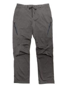 686 Anything Multi Cargo Pants