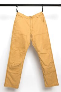 Carhartt Rugged Flex Rigby Double-Front Pants