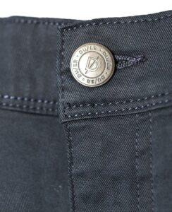 pant button