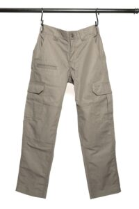 Filson Buckhorn Cargo Pants