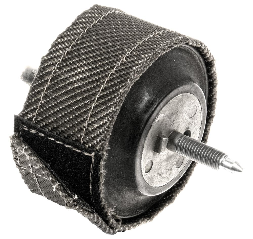 Lava Motor Mount Shield automotive accessories