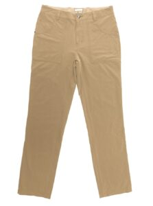 Marmot Gunsight Pants