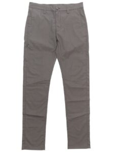 Mission Workshop Division Chino Pants