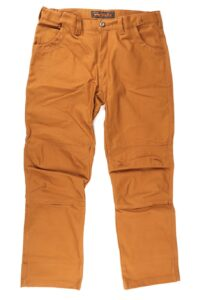 Walls Ditch Digger Double Knee Pants