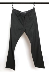 Western Rise Evolution Pants