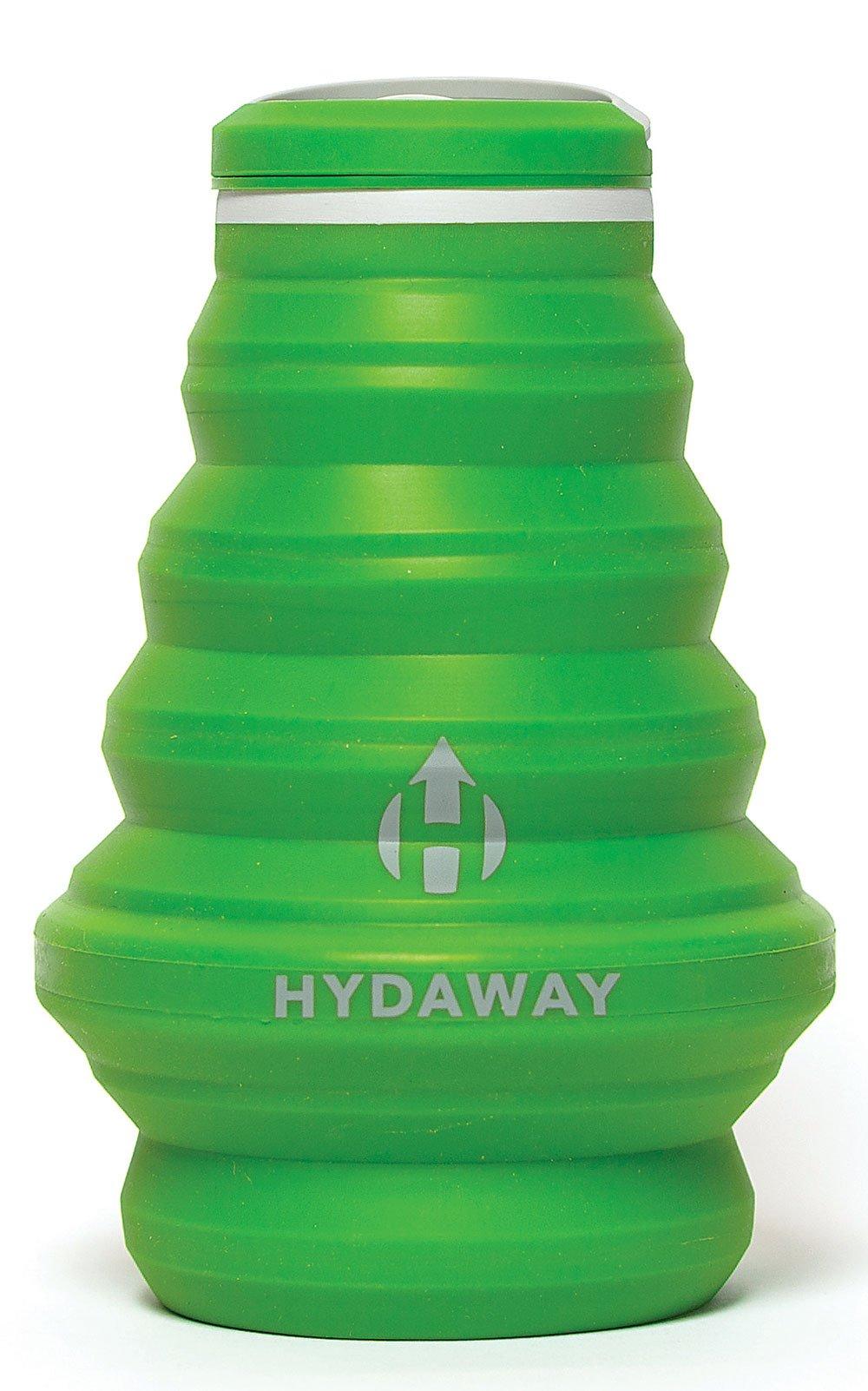 Hydaway 25-Ounce Bottle