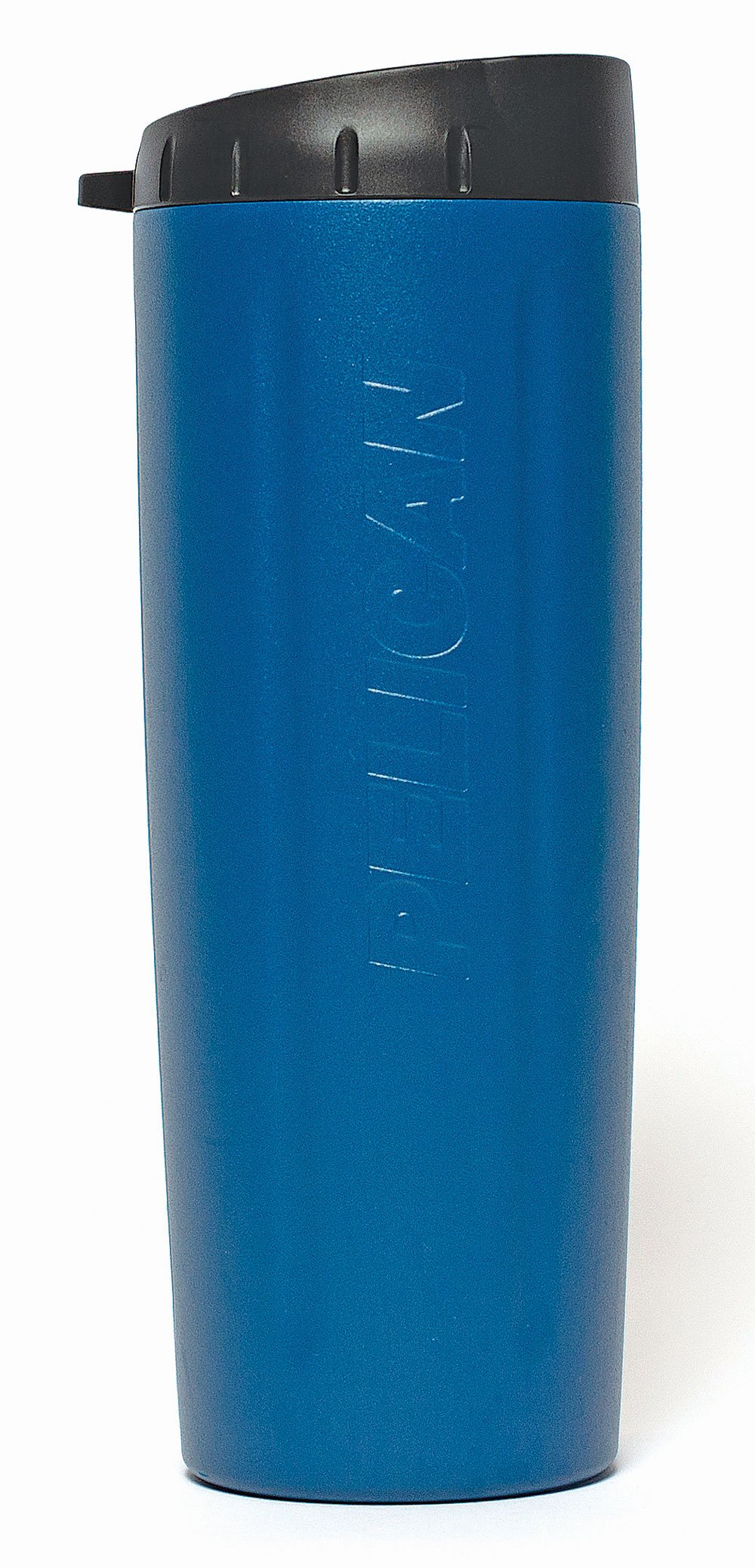 Outdoor new products: Pelican Dayventure Tumbler