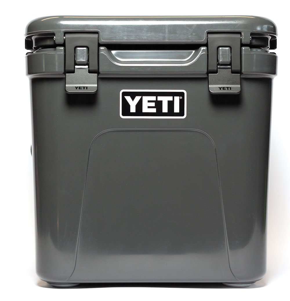 Outdoor new products: Yeti Roadie 24