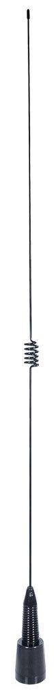 Midland MXTA26 6DB Gain Whip Antenna