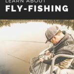 Learn about Fly-Fishing graphic