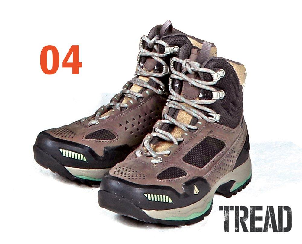 Vasque/Women's Breeze AT GTX hiking boots