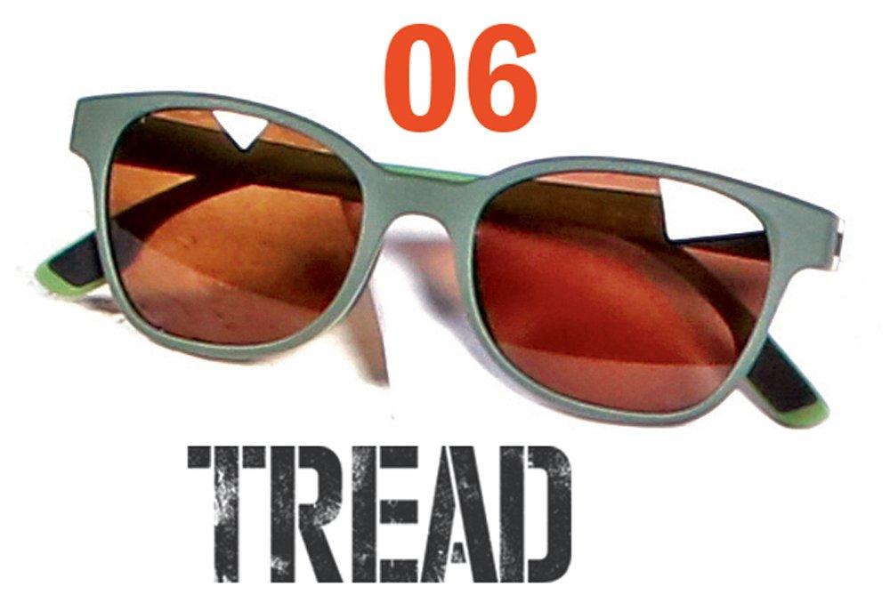 Zeal Optics/Avon Sunglasses