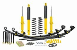 ARB USA Old Man Emu Ford Ranger Suspension Kit